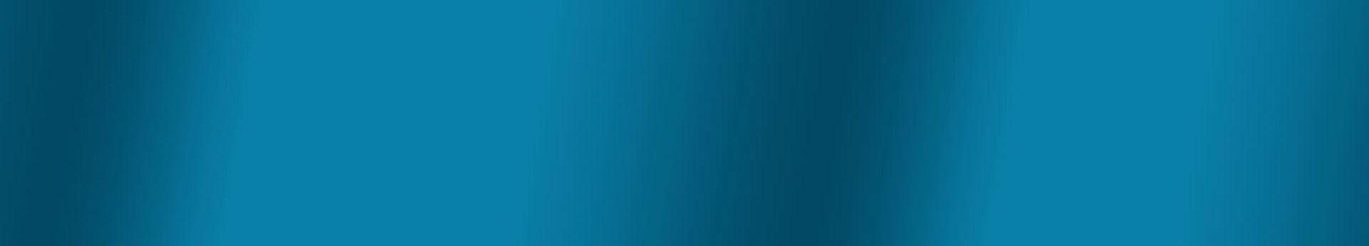 blueback-webuy